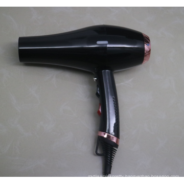 Cheap Price Beauty Hair Tools Hair Blowing Dryer
