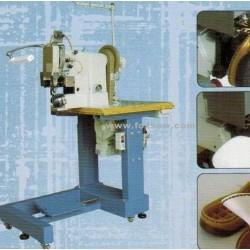 Maszyna do szycia ozdobnych