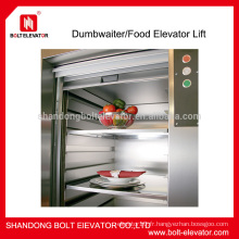BOLT fruit Dumbwaiter Elevator