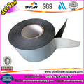 Similar To Denso Three Layer Tape