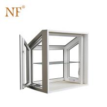 Aluminum kitchen garden window lowes