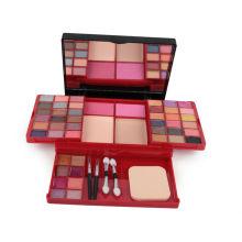 2013 maquillage grande arrivée nouvelle pour les femmes