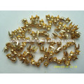 various types of cotter pin. claw with high quality