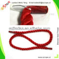 Plastic Bucket With Rope Handle,PP Handle Rope