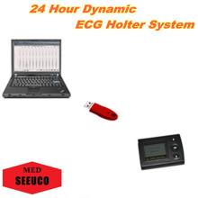 Venta sistema Holter Pl-3L / 4L