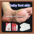 TOP NO.1 GMPC Super Deal Exfoliating Foot Mask