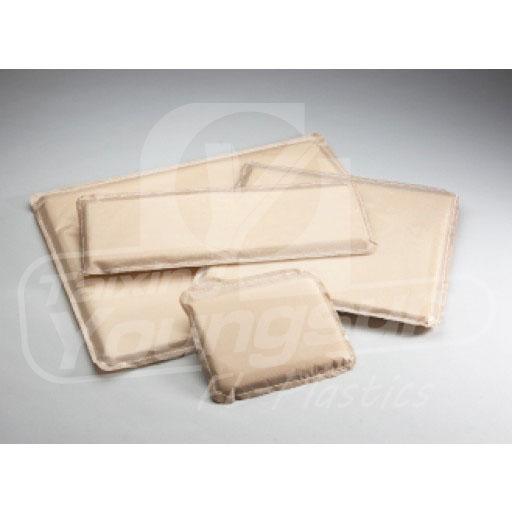 China ptfe kussen voor heat doek fabrikanten afdrukken - Mandje doek doek ...