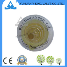 High Quality Teflon Tape for Gas Pipe