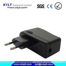 Battery Charger Plastic Injection Shell