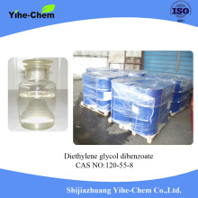 Plastic Auxiliary Agents diethylene glycol dibenzoate