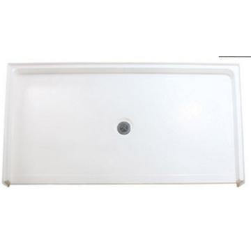 Ada Compacte Ada Handicap Roll em Handicap Accessible Shower Pan