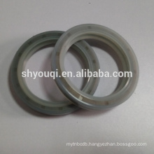 Best quality oil seal with silicone rubber material food grade