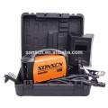 Portable IGBT inverter arc welding machine