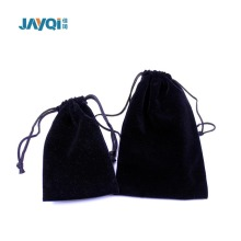 Screen Printed Microfibre Sunglasses Drawstring Pouch