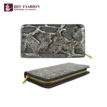 HEC Ladies Fancy Design Hand Purse Large Capacity Female Wallet