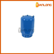 5kg refillable kitchen lpg cylinder for cooking