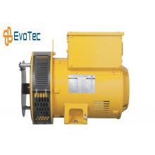 Marine Medium Speed Synchronous Generator