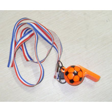 Cheap Football Whistle