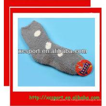 Niedliche wärmer Frauen Socken