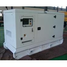 Power Range from 6.25kva to 2250kva Diesel Generator