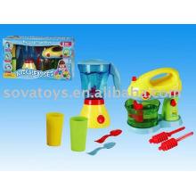 Eletrodomésticos B / O misturador e liquidificador cozinha set-907013029