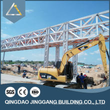 Steel Mental Frame Folding Car Parking Sheds