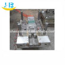 Custommade oem haute précision avec moule en aluminium de Chine de bonne qualité