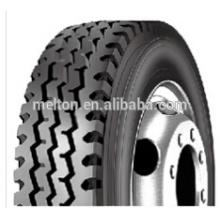 LKW Reifen HR168 900R20 1000R20