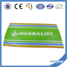 Promotion Microfiber Beach Towel (SST1072)