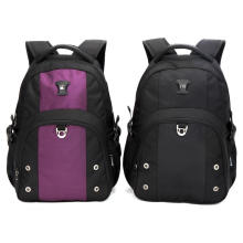 Swisswin lightweight business computer backpack SW9032