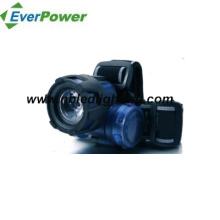 Phare LED CREE 3watt (HL-1013)