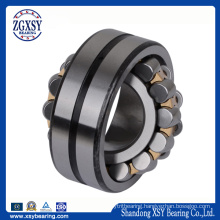 High Standard Precision Long Life 29412 Thrust Spherical Roller Bearing