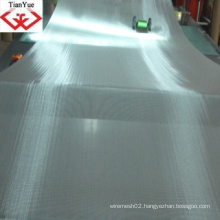 Stainless Steel Wire Mesh (TYC-0003)