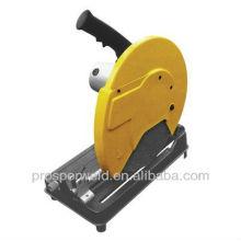 Máquina de corte de ferramenta elétrica de 355mm