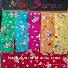 Hot sale Competitive price Beautiful wholesale flannel fabric