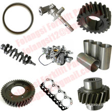 Engine parts forklift parts