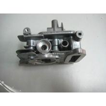 Automóvil de aluminio, Accesorios, Fundición a presión, Pieza de automóvil de aluminio