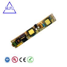 Custom Design LED Nail Machine Lamp Driver