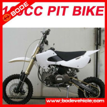 160CC DIRT BIKE (MC-656)