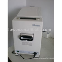 Портативная Коробка кожи диагностика системы сканер анализатор г