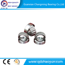 Car Bearing Good Performance 33213 Taper Roller Bearing
