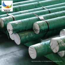 Литой сплав Inconel 713C, литой сплав на основе никеля (K418)