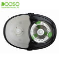Head Easy Spinning Spin Mop DS-304