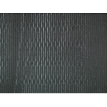 Black Flash Color Polyester Rayon Tr Suiting Fabric Eco Friendly Xyg1219