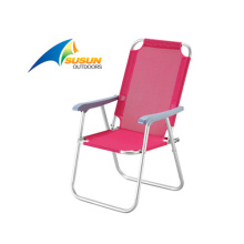Light Weight Picnic Chair