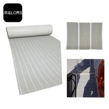 Melors Schaumboden EVA Foam Marine Adhesive Flooring