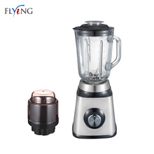 450W Frozen Fruit Blender