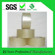 BOPP Transparent Packaging Adhesive Tape