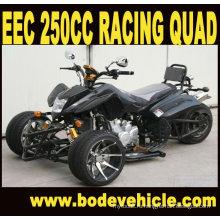 250CC RACING THREE WHEEL (MC-366)
