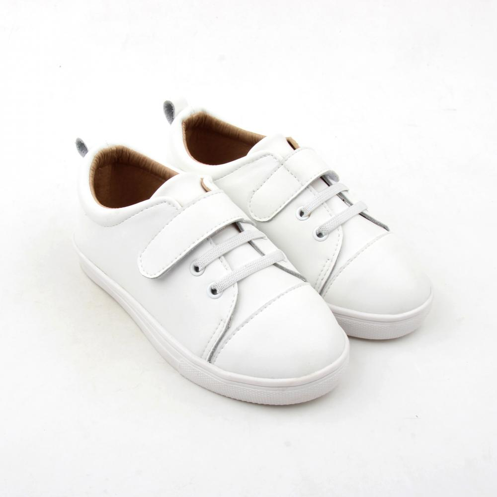 Sport Casual Hard Sole Wholesale Baby Shoes